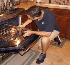 appliance repair jersey city nj