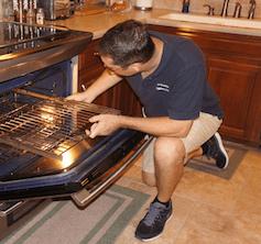 appliance repair jersey city nj