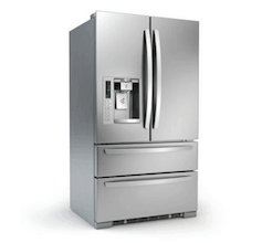 refrigerator repair jersey city nj