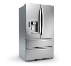 refrigerator repair jersey city nj