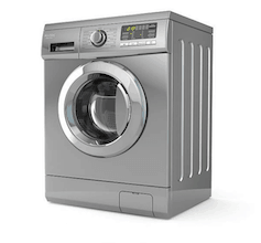 washing machine repair jersey city nj